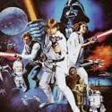 Las peores secuelas de star wars