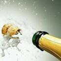 Cómo se sirve el champagne