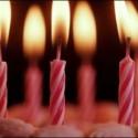 ¡¡¡¡Feliz aniversario tontaKo!!!!