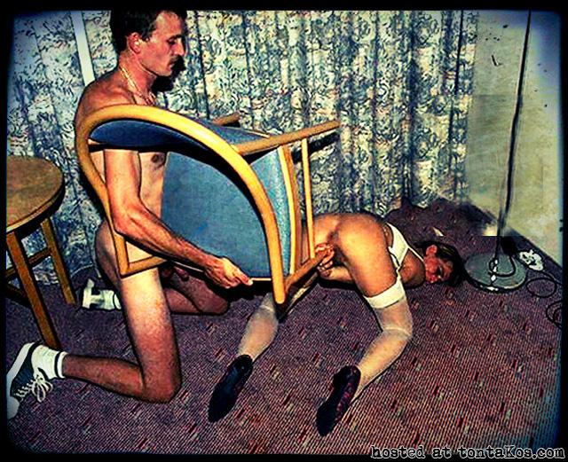 Ikea terapia   tontaKos.com(2)
