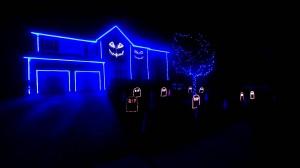 Se acerca Halloween (2ª parte)