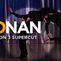 El show de Conan