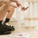 Problemas de incontinencia