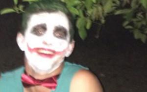 ¿Te lo has pasado bien en Halloween?
