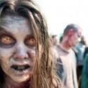 ¡Un fotomatón lleno de zombies!