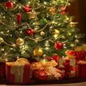 Feliz Navidad - TontaKos eXtreme