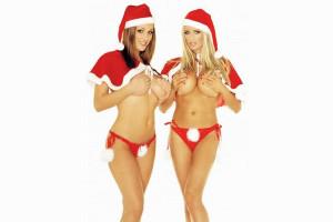 Feliz Navidad – TontaKos medium