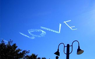 Love is in the air... - tontaKos.com(4)