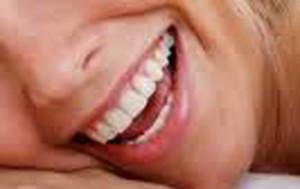 Una buena salud bucal