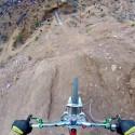 Adrenalina sobre dos ruedas