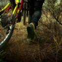 ¡Bicicletas extremas!