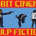 Cine de 8 bits