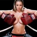 ¡A boxear se ha dicho!