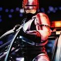 ¡Vuelve Robocop!