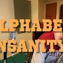 El rap del alfabeto