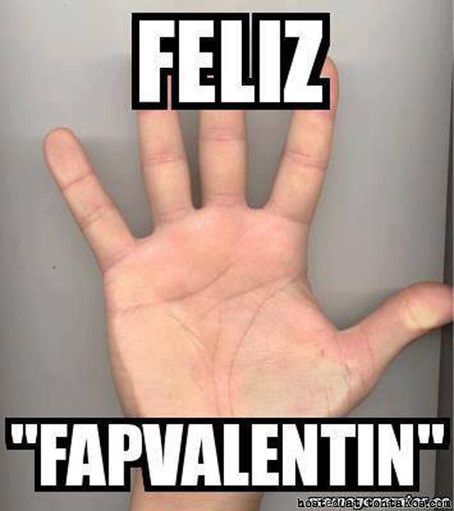 Lo mejor de San Valentín - tontaKos.com(3)
