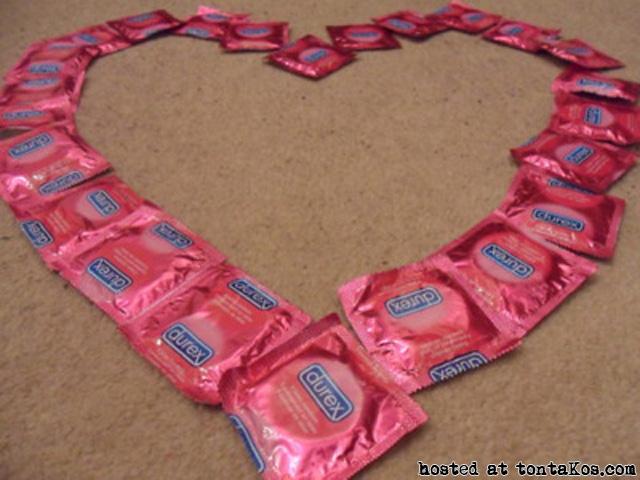 Lo mejor de San Valentín - tontaKos.com(4)