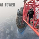 Turismo de altura
