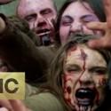 Una de zombies...