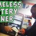 Has ganado la lotería