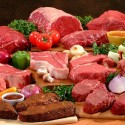 ¿Te gusta la carne?