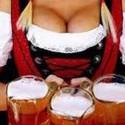 Una cerveza bien tirada