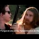 TERMI-Yesus