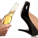 Como abrir una cerveza