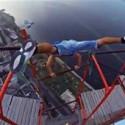 Entrenamiento de altura