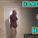 Una casa para un sin techo