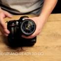Trucos de fotografía