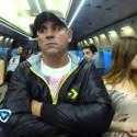 El peor vuelo de tu vida