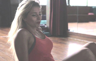 ¡¡¡Fitness sexual!!! (2ª parte) - tontaKos.com