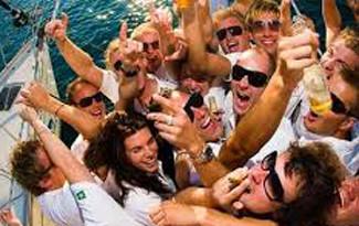 ¡Fiesta loca! - tontaKos.com(4)