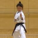 Maestras de las artes marciales
