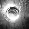 Agujero que veo…