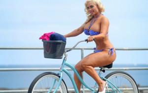 Ciclismo con final feliz - tontaKos.com(6)