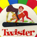 Twister 4.0