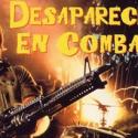 Desaparecido en combate