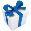 Te traigo un regalo