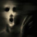 La devoradora de almas