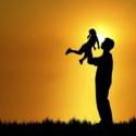 Los padres del año contratacan (1ª parte)