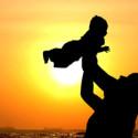 Los padres del año contratacan (2ª...