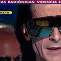 Sandro Rey 3.0