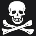 Desayuno pirata
