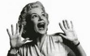 ¡¡¡Dildos extrempoooos!!! - tontaKos.com