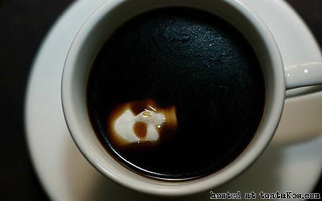 Café pirata - tontaKos.com(4)