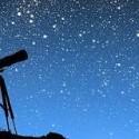 Clases de astronomía