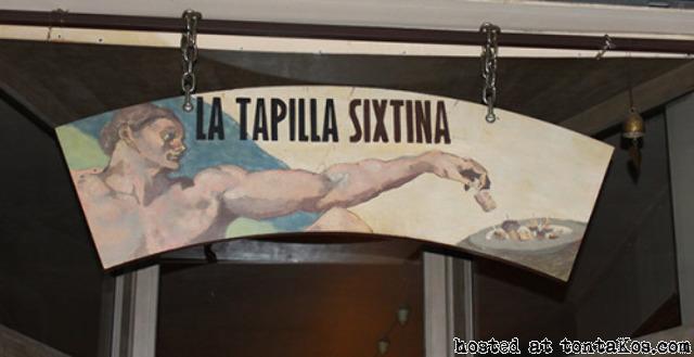 Los mejores nombres para un bar - tontaKos.com(1)