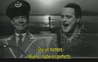 Con faldas y a lo loco- tontaKos.com(11)